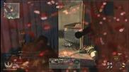 Mw2 Montage 1 - M40a3 Predator - Episode 1