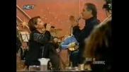 Papadopoulou Pitsa+zafiris Melas (2004)