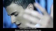 Bertan Asllani - Imkansiz (prevod)