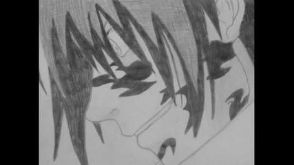Моите рисунки