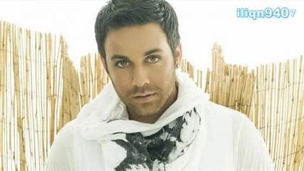 Greek Summer Hits 2012 Giorgos Giannias - Oti Theleis