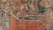 Битката при с. Ключ и смъртта на цар Самуил - 1014 г.