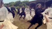 Boney M - Rasputin ( Remix 2016 )