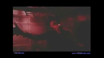 Freddy Vs Jason Bombshell