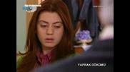 Yaprak Dokumu - Listopad - bl10p2