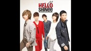 1009 Shinee- Hello[4 Album-repackage-3]full