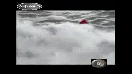 Kayahan - Bir Ask Hikayesi