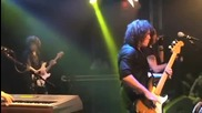 Over The Rainbow - Live in Uden 2009 Full Concert