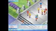 Kak Ce Maxa Дуел На Yu - Gi - Oh Online