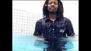 Declaime & Lil Dap - Shine Time