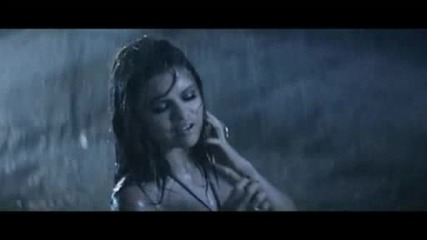 Selena Gomez - A Year Without Rain Hq