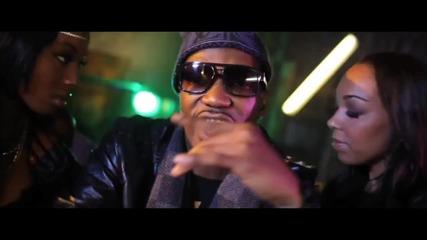 Juicy J ft. 2 Chainz & Tha Joker - Zip & A Double Cup