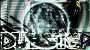 Dubstep 2012 Ukf Type New Music February [ Xzoz - Shebooh ]
