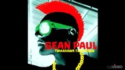 ! 2012 Sean Paul - Hold On