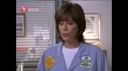 Малкълм s06е17 / Malcolm in the middle s6 e17 Бг Аудио