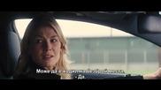 Джак Ричър (2012) » Бг. суб, Част 1-2, Jack Reacher