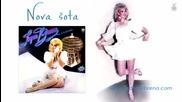 Lepa Brena - Nova sota - (Audio 1986)HD