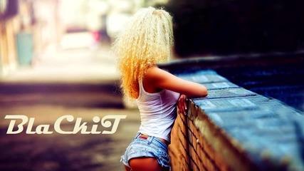 • Shkt & Vanilla Ace - Fall In Love (original Mix) ™