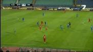 Цска 2:0 Левски 27.07.2014