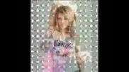 Hilary Duff & Kelly Clarkson