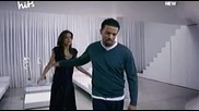 Craig David - Dont Love You No More ( H Q ) Бг Превод + Текст