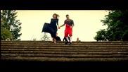 Alex Velea - Whisper [ Official Video H D ] ( Превод )