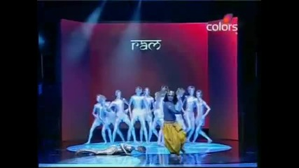 prince dance group India s Got talent Grand Finale 22 august 2009