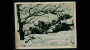 Wolfsgarde - Soldatengrab (2011)