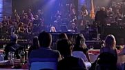 Lucie Silvas - Nothing Else Matters Radio 2 concert