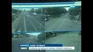 Глобите от мобилни камери стават незаконни - Новините на Нова