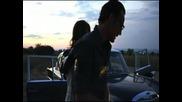New! Галена - Мразя да те обичам ( Официално Видео )