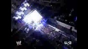 Clip For Jeff Hardy By Drago Hardy