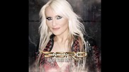 Doro-05. Take No Prisoner ( Doro-raise Your Fist-2012)