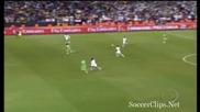 Сащ - Алжир 1:0 *световно първенство Юар 2010* 23.06.10.