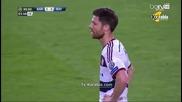 Барселона 3:0 Байерн ( Мюнхен ) 06.05.2015