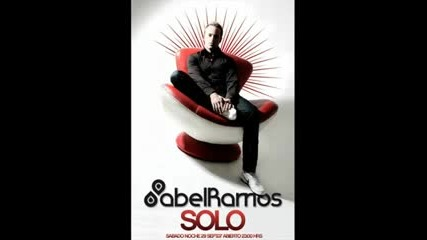 Abel Ramos - One More