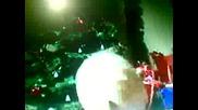Lаzy Town Коледа.mp4