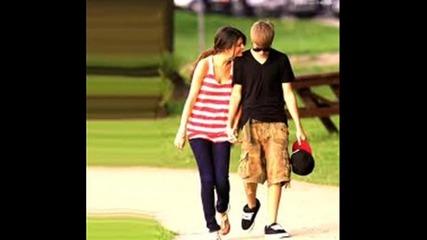 † Selena & Justin {razdqla} †