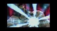 Yu - Gi - Oh: Abridged Movie Part 3