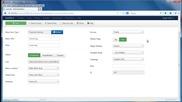 инсталиране на втори език в joomla