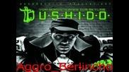 Bushido - Vaterland ( Album Vom Bordstein bis zur Skyline )