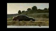 Bmw 5 Series Commercial