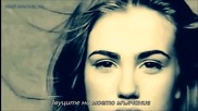 Да можеше... • Жестока Премиера 2016 Elli Kokkinou – Makari
