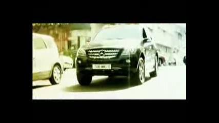 Revolution Urbaine feat. Brasco - Instinct de survie