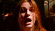 Dizzy Mizz Lizzy - Barbedwired Baby's Dream (Оfficial video)