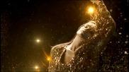 Scorpions - When You Came Into My Life (фен видео) + Превод