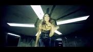 Ceca - Da raskinem sa njom - (official Video 2013)