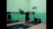 220 кг