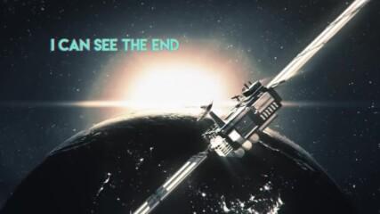 Vanden Plas - Under The Horizon - Lyric Video
