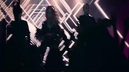 Текст! Пламен и Иво ft. Михаела Маринова - Не ти мисля зло